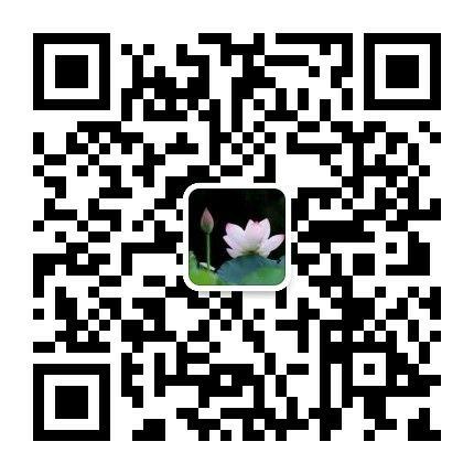 1520065461717352.jpg